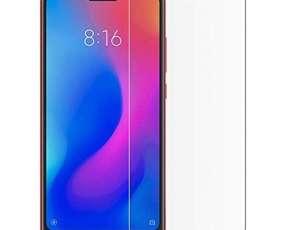 Lámina para Xiaomi Mi A2 Lite