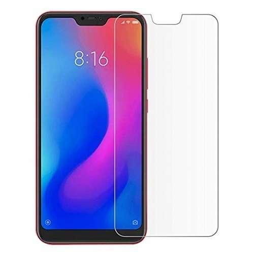 Lámina para Xiaomi Mi A2 Lite - 0