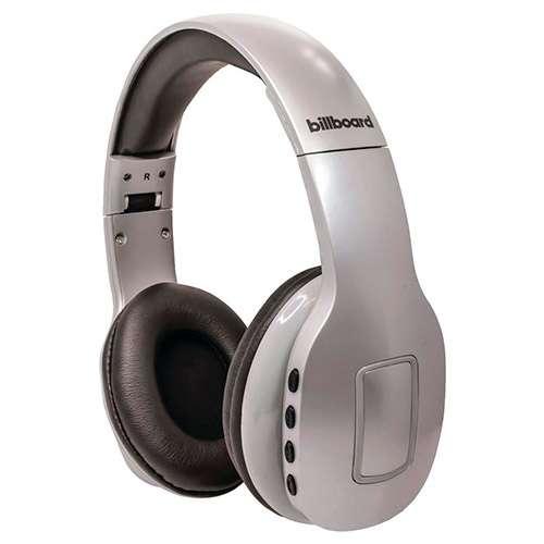 Auricular Billboard Bluetooth - 0