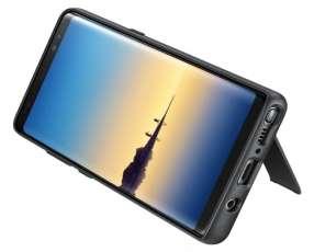Samsung Protective Standing Cover funda para Samsung Galaxy Note 8