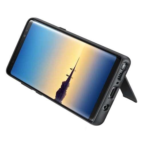 Samsung Protective Standing Cover funda para Samsung Galaxy Note 8 - 0
