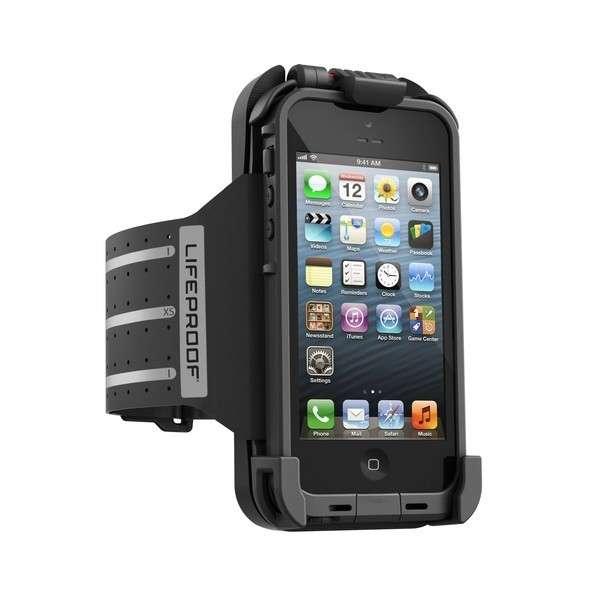 Banda Lifeproof Swin Iphone 5 - 0