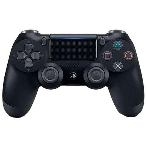Control Dualshock PS4 - 0