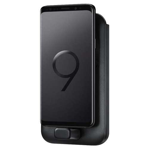 Samsung Dex Pad para Galaxy S9 - 0