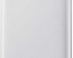 Protector Samsung Flip Wallet para Galaxy S6 Edge Plus