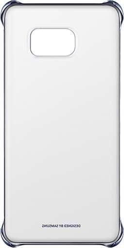 Funda Samsung Galaxy S6 Edge Plus Glossy Cover - 0