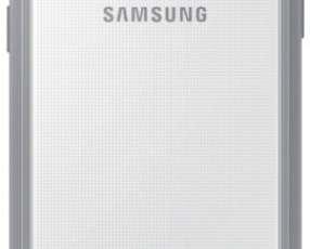 Protector Samsung Protective Cover para A5 2015