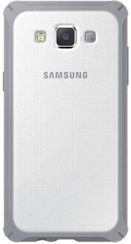 Protector Samsung Protective Cover para A5 2015 - 0