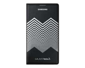 Samsung Flip Wallet Kirkwood funda para Samsung Galaxy Note 3