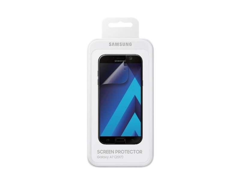 Protector Samsung Screen Protector A7-7 - 0