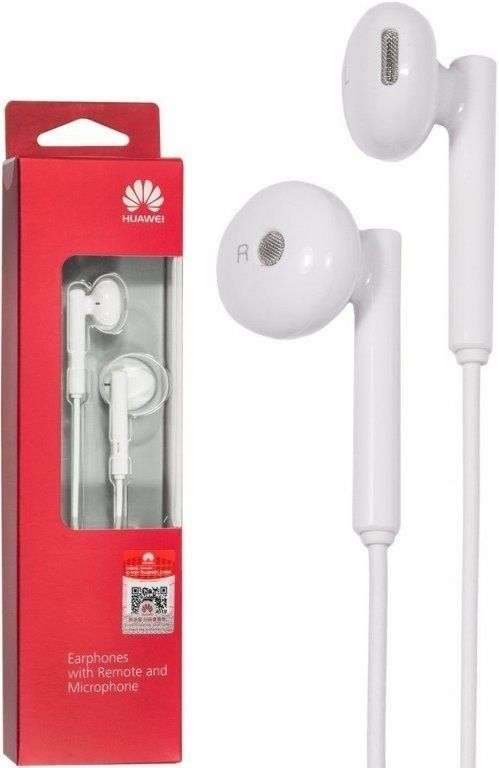 Auricular Huawei Am115 - 0