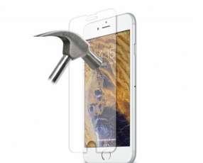 Protector de pantalla puro Iphone 7