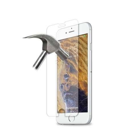 Protector de pantalla puro Iphone 7 - 0