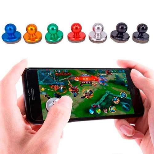 Joystick It para smartphone - 0