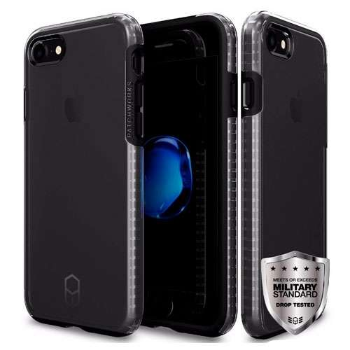Protector Level Case Patchworks Iphone 7 - 0