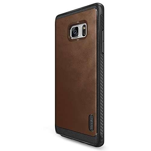 Ringke Flex funda para Iphone 7 Plus - 0