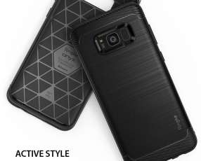 Ringke Onyx funda para Samsung Galaxy S8