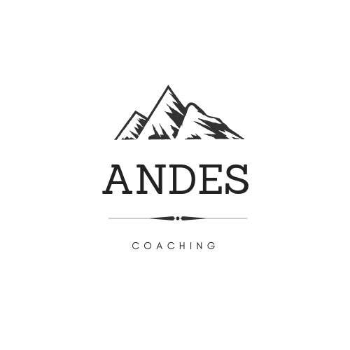 Sesiones de coaching a distancia - 0