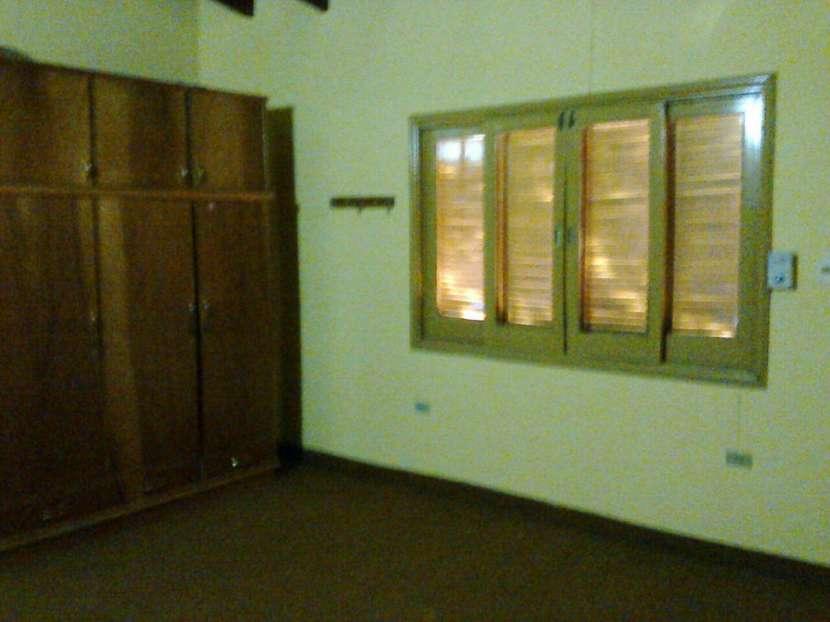 Departamento de un dormitorio - 1
