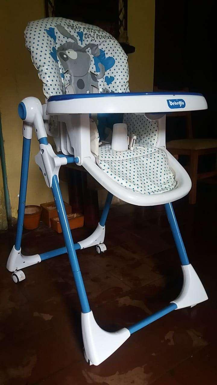 Accesorios para bebés - 1