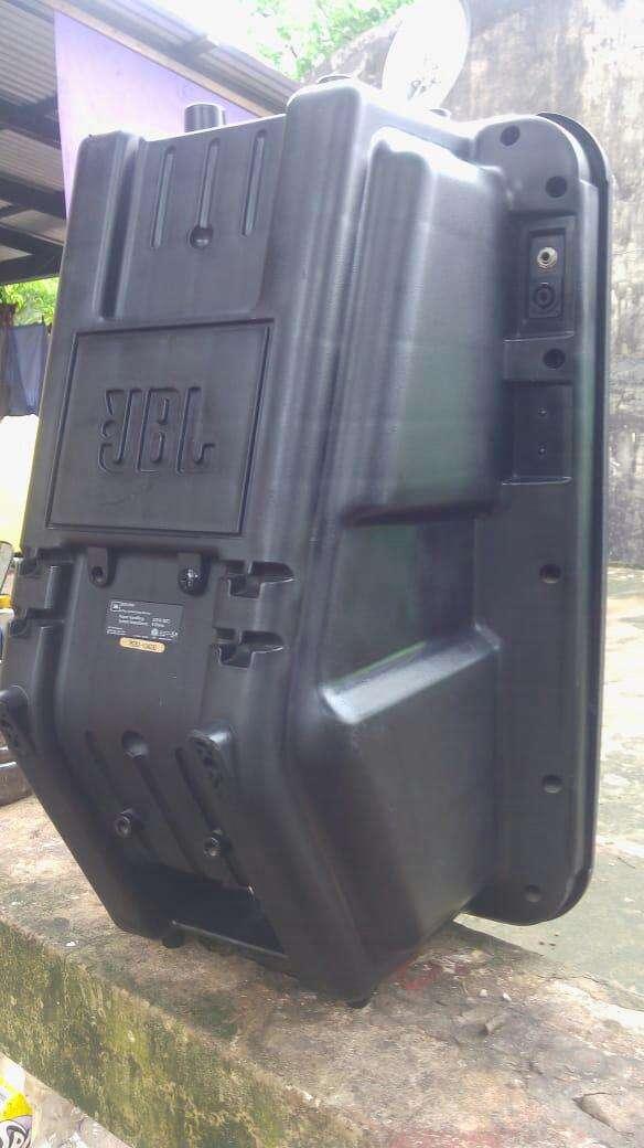 Bafle JBL EON original USA - 2