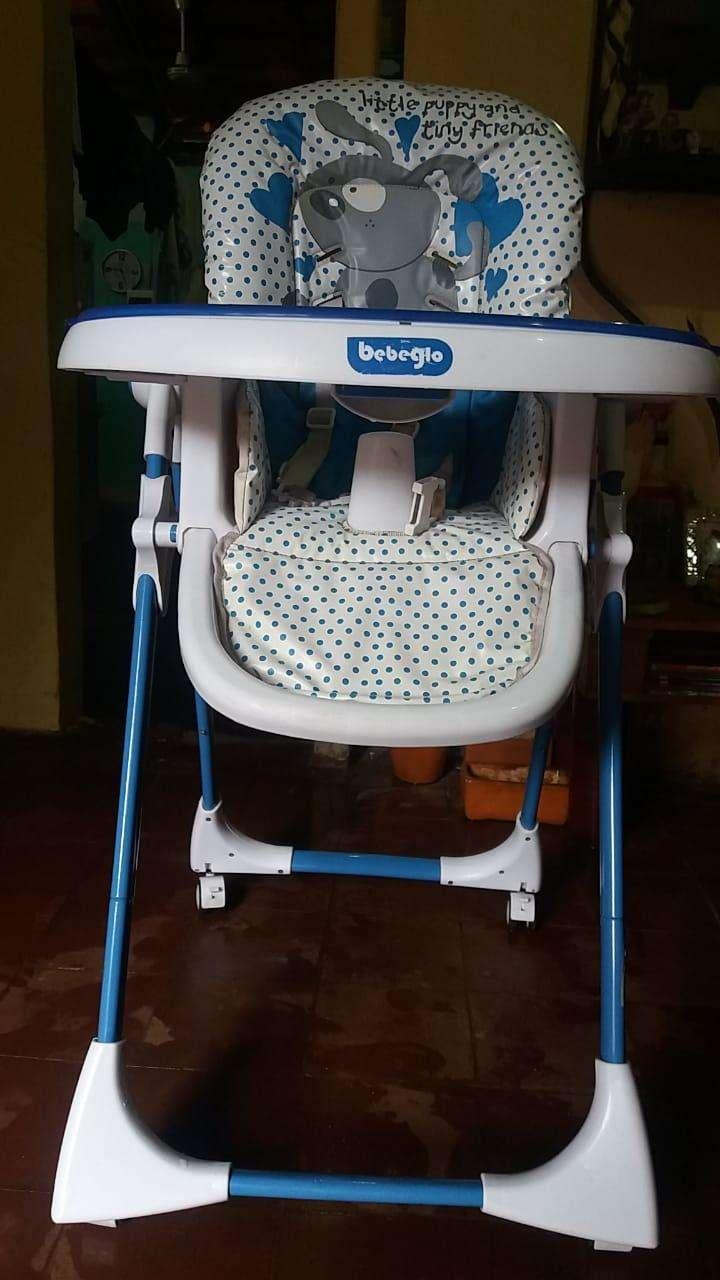 Accesorios para bebés - 3