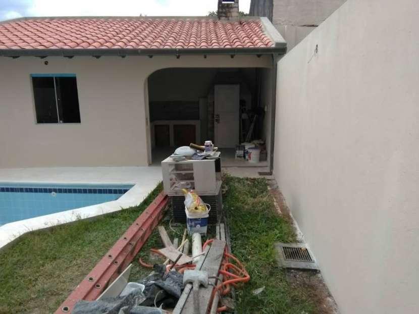 Duplex en Asunción Villa Aurelia A1514 - 3