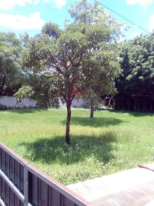Terrenos Juntos En San Lorenzo Barrio San Miguel - 2