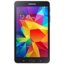 Samsung Tab A6 de 7 pulgadas - 1