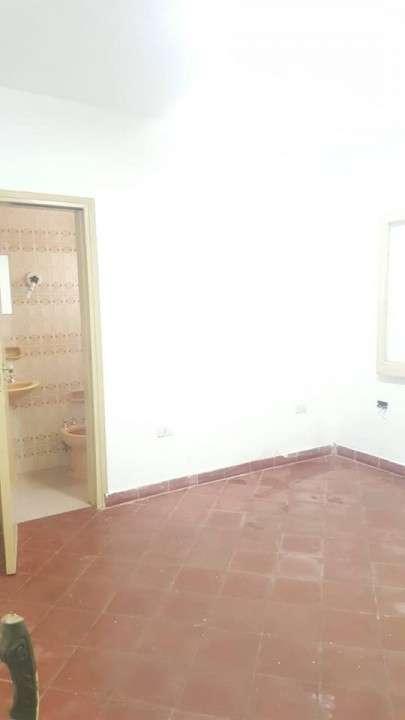 Departamento en Asunción zona Contraloría A1512 - 7