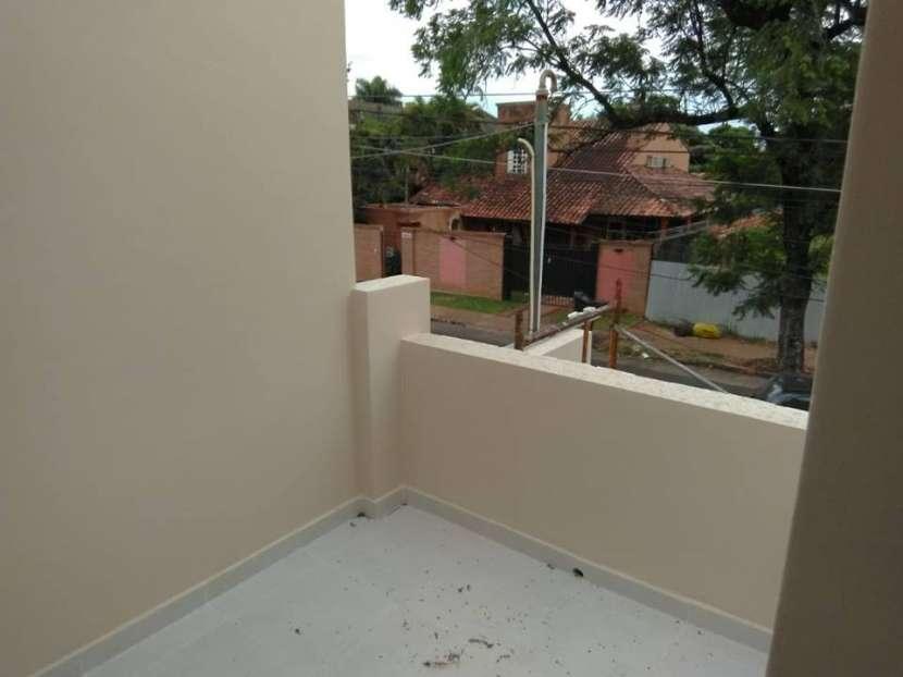 Duplex en Asunción Villa Aurelia A1514 - 4