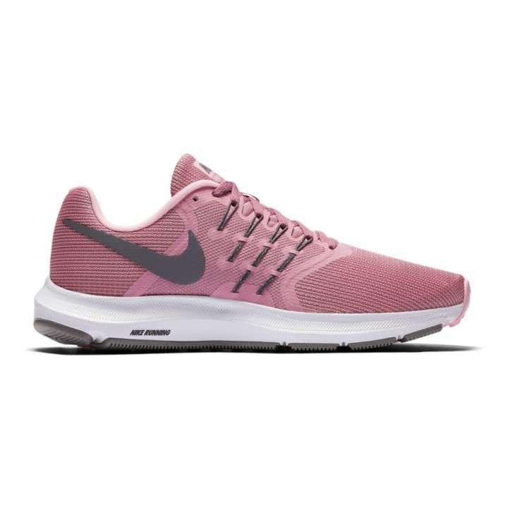 Calzado Nike Running Dama - 1