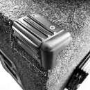 Caja Equipo de Sonido - 5