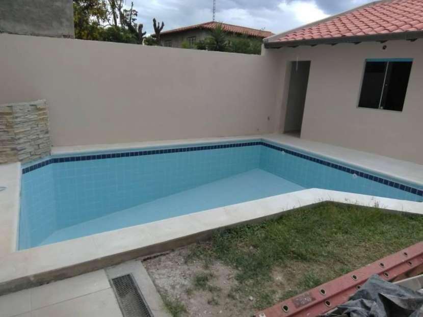 Duplex en Asunción Villa Aurelia A1514 - 6