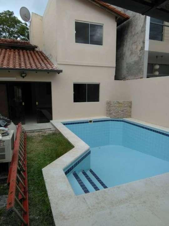 Duplex en Asunción Villa Aurelia A1514 - 7