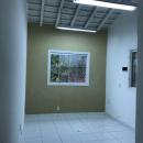 Departamento Mono Ambiente Nuevo Zona meyerlab - 2