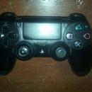 Mando de PS4 - 0