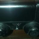 Mando de PS4 - 2