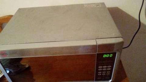 Microondas tokyo 38 litros - 4