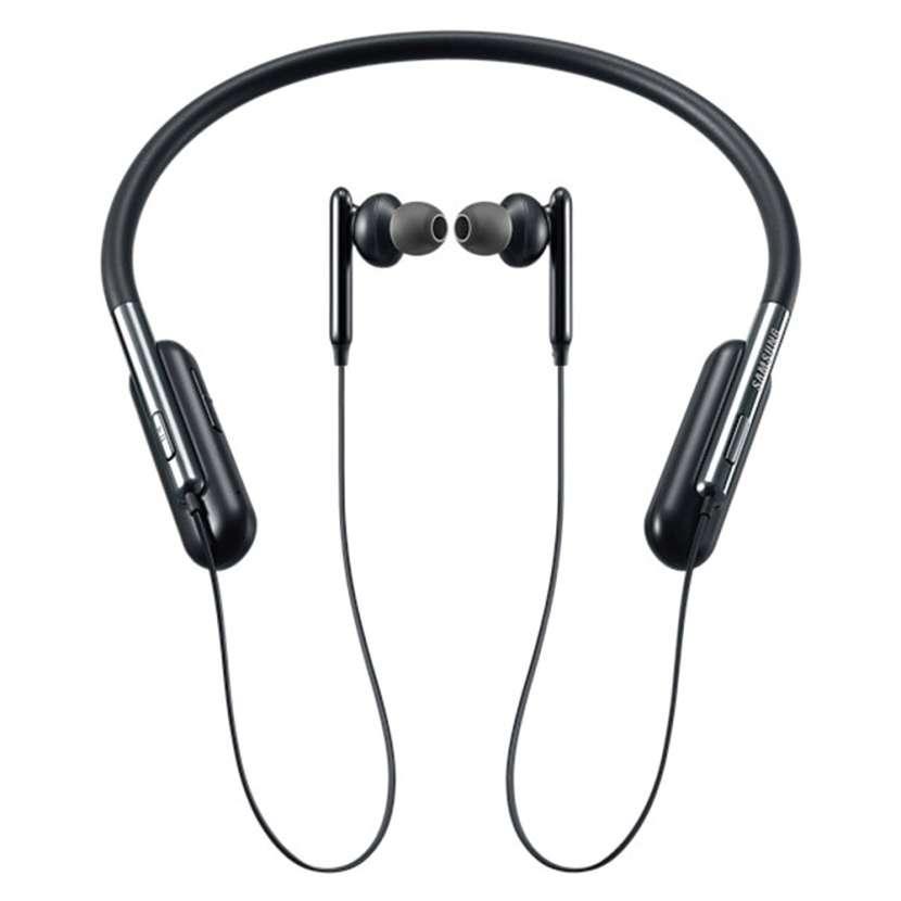 Auricular Samsung Level U Flex - 0