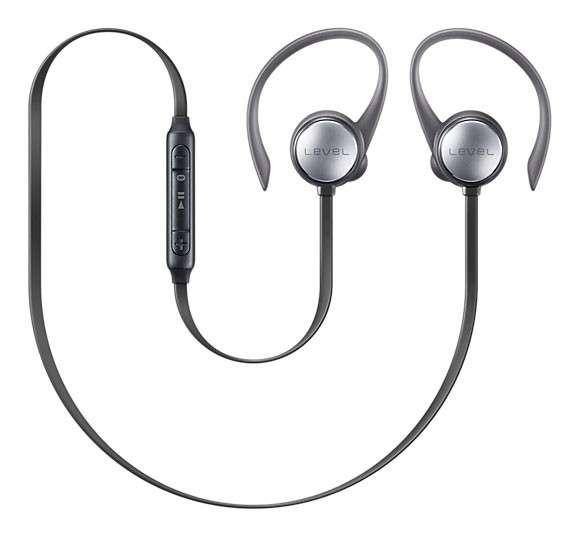 Auricular Samsung Level Active Bluetooth - 0