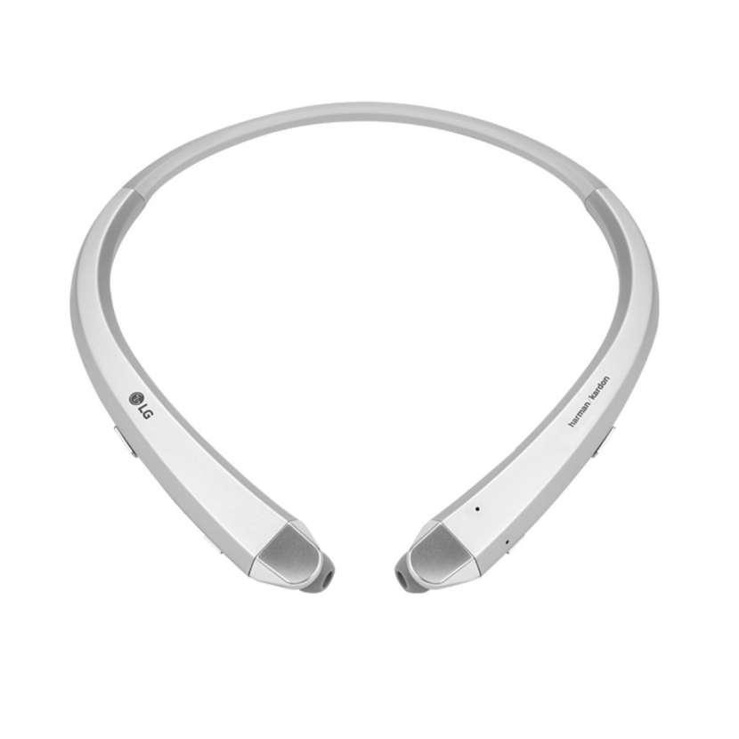 Auricular LG Tone Hbs-910 - 0