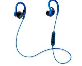 Auricular Jbl Reflect Contour Bt Blue