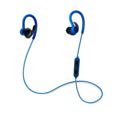 Auricular Jbl Reflect Contour Bt Blue - 0