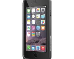 Protector Lifeproof para Iphone 6