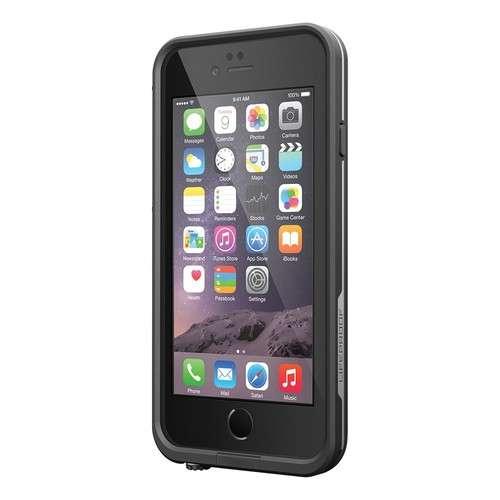 Protector Lifeproof para Iphone 6 - 0