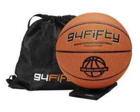 94 Fifty Smart Sensor Baloncesto