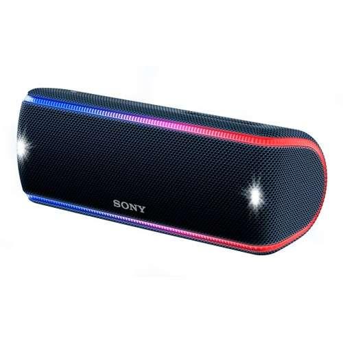 Parlante Sony Xb31 - 0