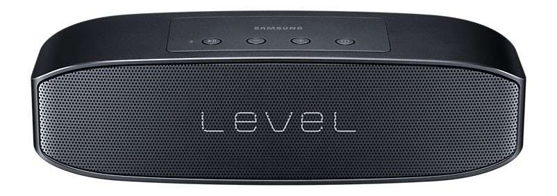 Parlante Samsung Level Box Pro - 0