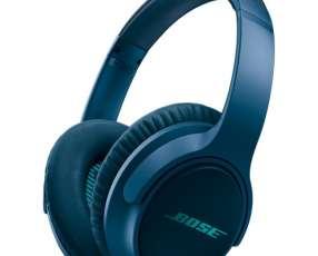 Auricular Bose Soundtrue Around-Ear II